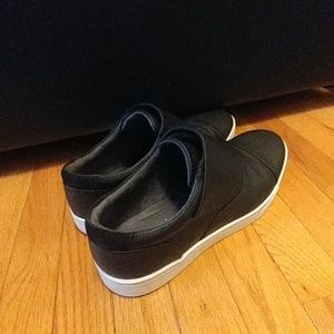 Calvin Klein Shoes 10.5